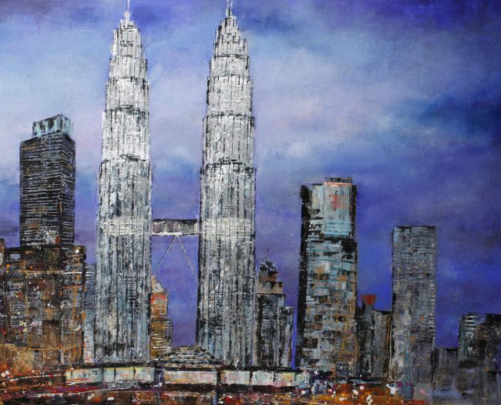 Suite View Kuala Lumpur
