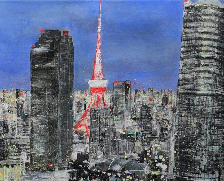 Suite View TOKYO b