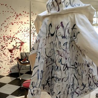 Kunst & Fashion