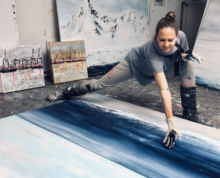 Malerei-Aufrag-2
